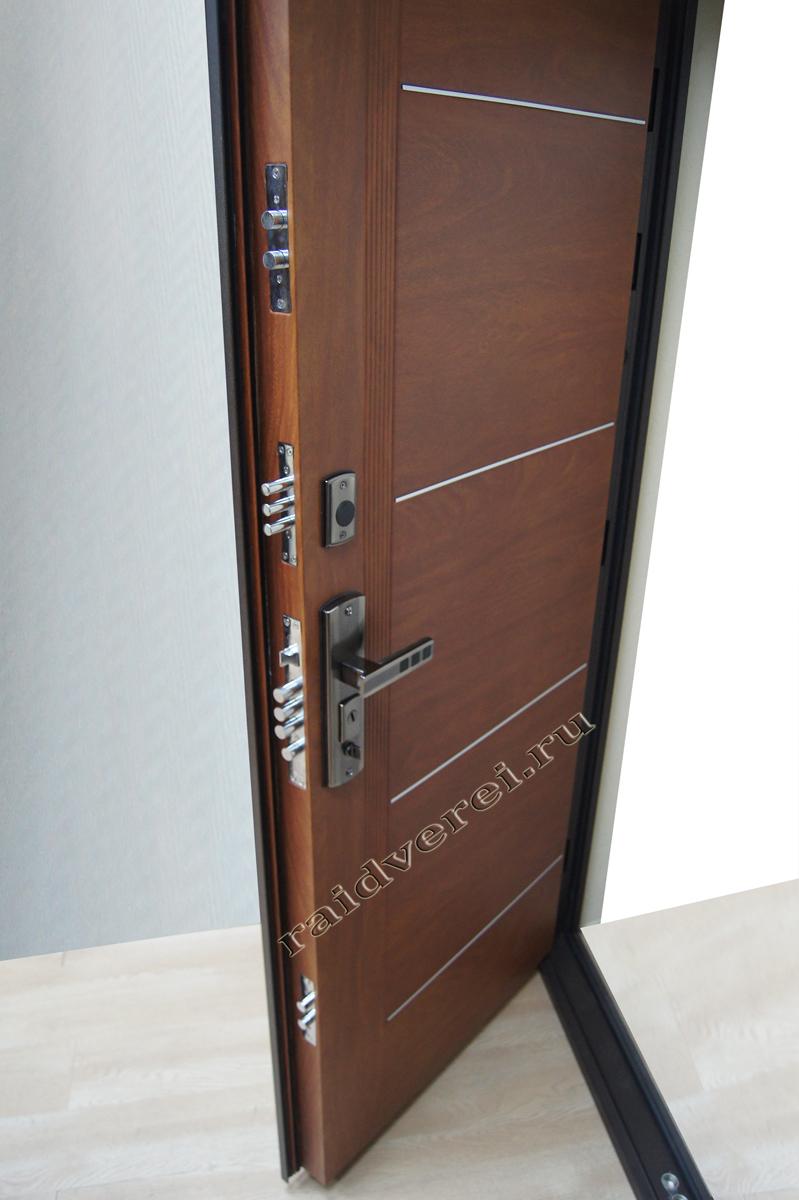 двери входные недорого с установкой смотреть в москве вао