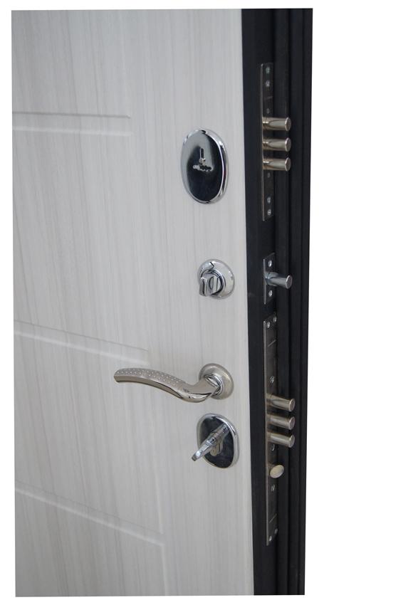 входные металлические двери в загородный дом шоссе энтузиастов