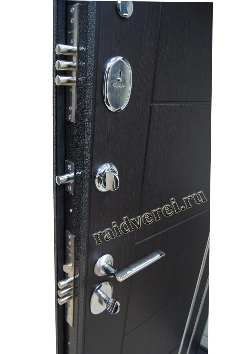 установить металлическую дверь в москве недорого завод металлических изделий