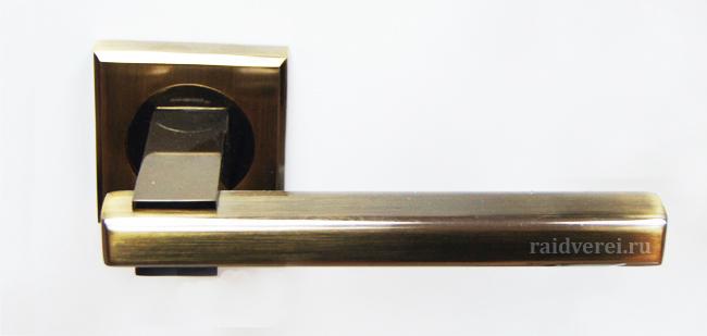 Ручки для межкомнатных дверей