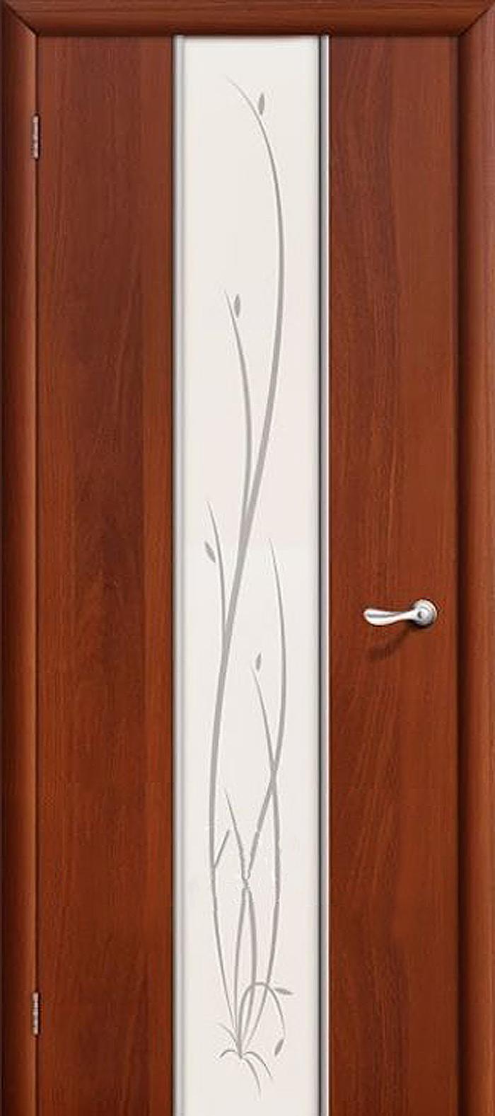 Предложения в товарной группе Двери ламинированные от