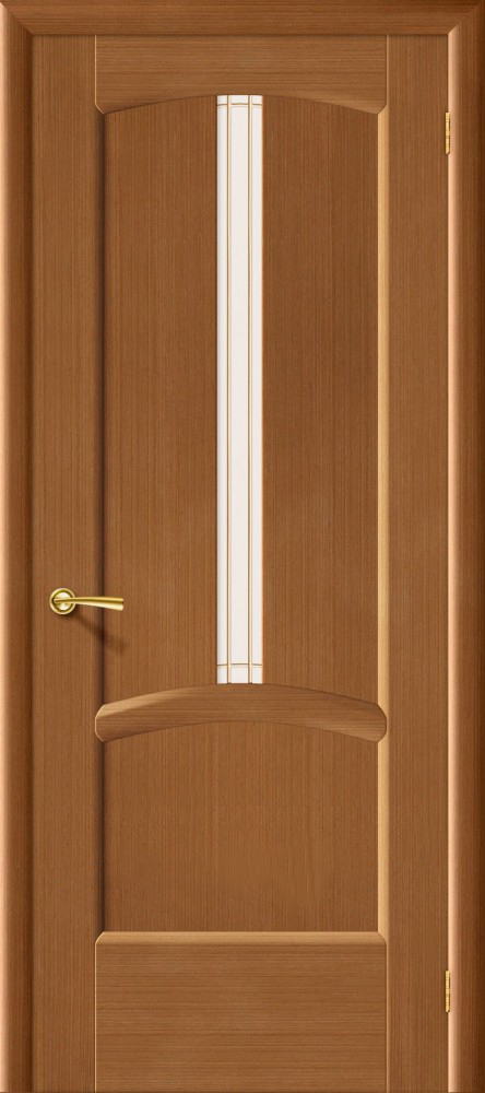 межкомнатные шпонированные двери в Королёве