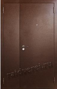 установить тамбурную металлическую дверь эконом недорого в железнодорожном