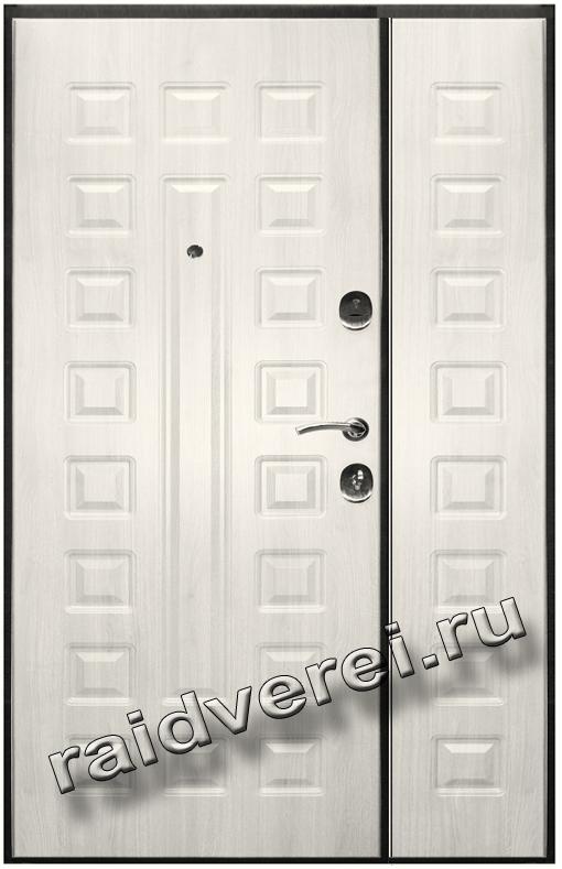 металлические входные двери в проем шириной 1100 мм