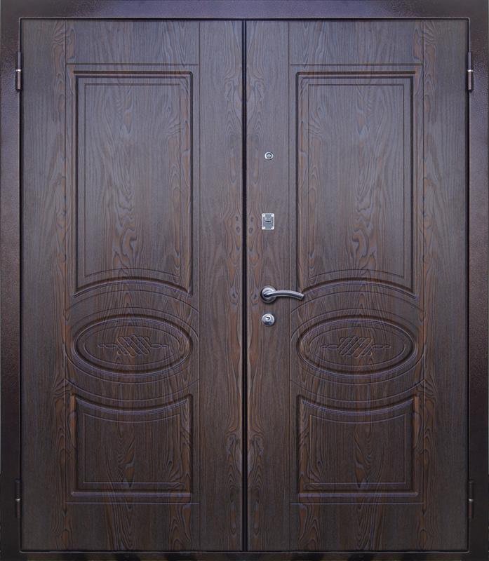 входная дверь купить звенигород