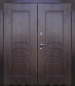 двери входные ширина 1100 мм