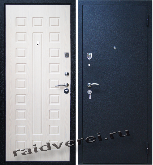 металлические двери продажа и установка материал чёрный крокодил