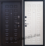 стальные двери в Балашихе
