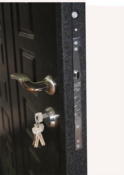 октябрьская 50 двери металлические