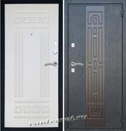 двери стальные входные краснознаменск адрес