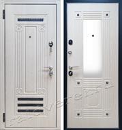 лучшие металлические входные двери в квартиру купить