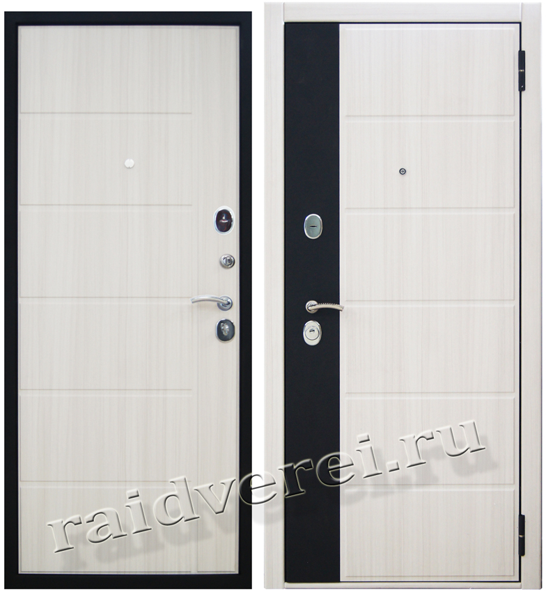 входная металлическая дверь 700 на 2000