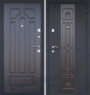 отечественные металлические двери до 10 тыс руб