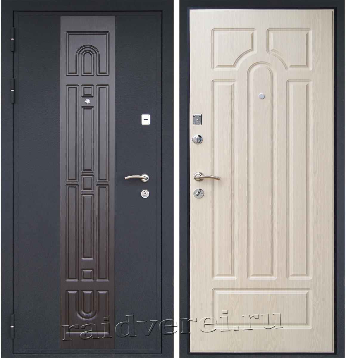 век дверей купить дверь