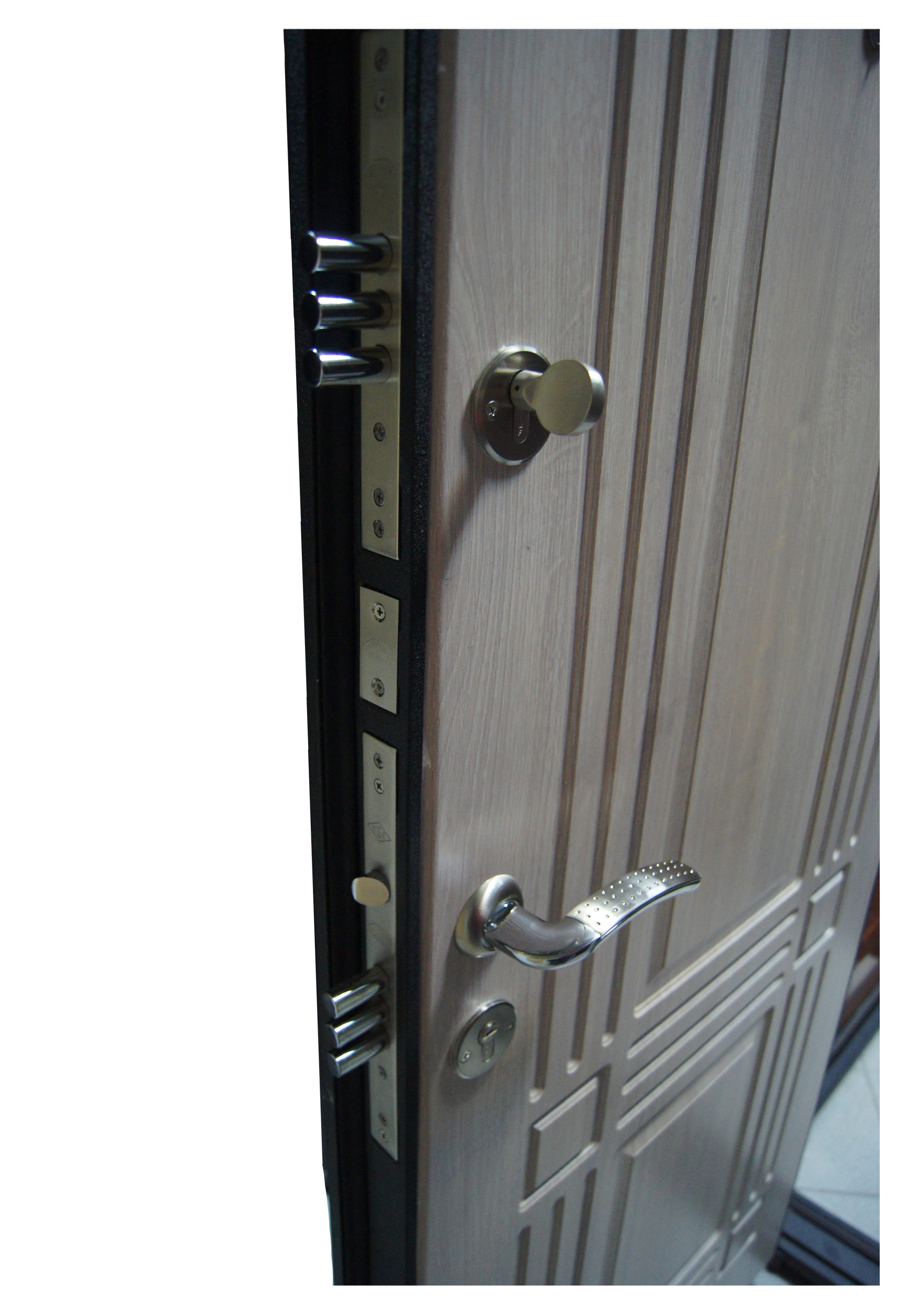 входные металлические двери в лосино петровском