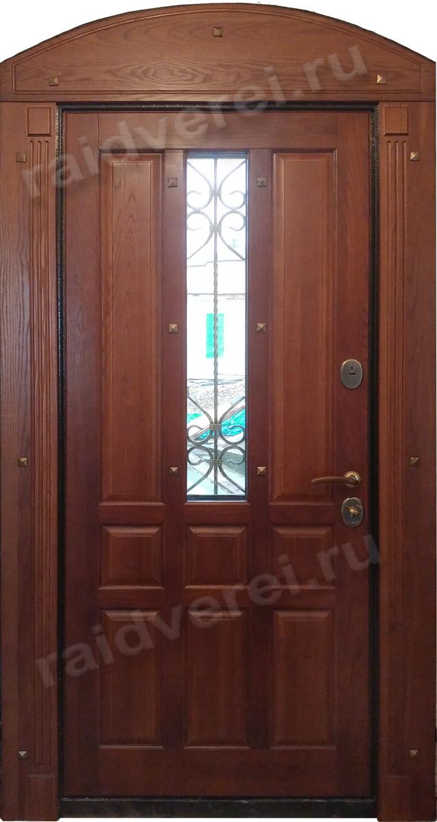 недорогие входные двери москва
